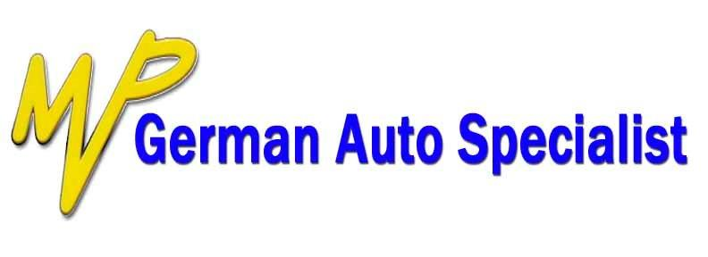 MVP German Auto